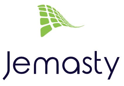 Jemasty